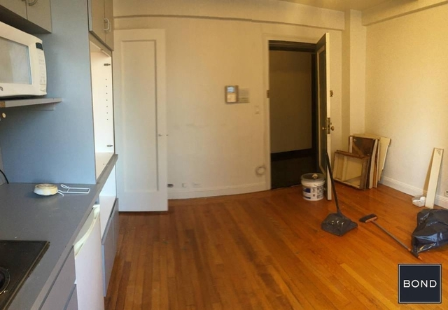 Studio, Tudor City Rental in NYC for $1,800 - Photo 1