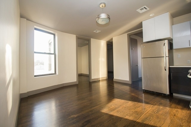 2 Bedrooms, Crown Heights Rental in NYC for $2,350 - Photo 2