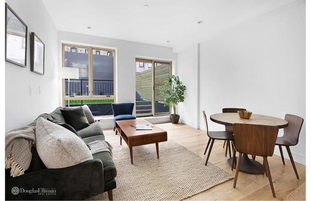 1 Bedroom, Weeksville Rental in NYC for $2,200 - Photo 1