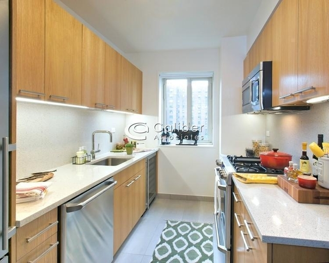 2 Bedrooms, Stuyvesant Town - Peter Cooper Village Rental in NYC for $3,440 - Photo 1
