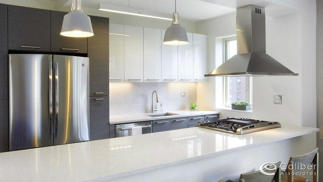 2 Bedrooms, Stuyvesant Town - Peter Cooper Village Rental in NYC for $3,297 - Photo 2