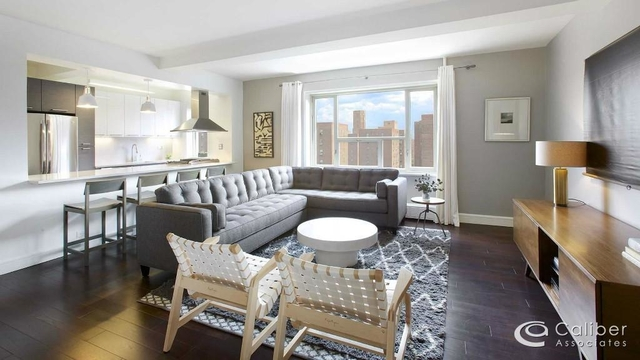 2 Bedrooms, Stuyvesant Town - Peter Cooper Village Rental in NYC for $3,297 - Photo 1