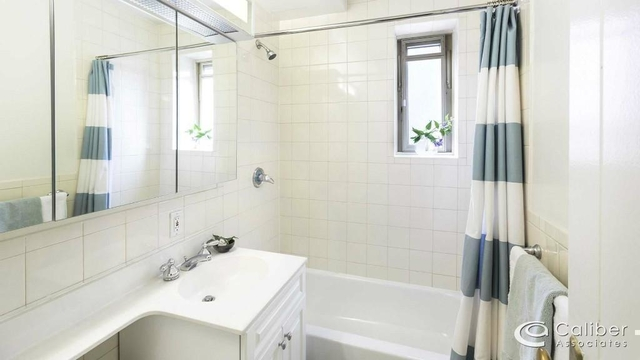 1 Bedroom, Stuyvesant Town - Peter Cooper Village Rental in NYC for $3,137 - Photo 2
