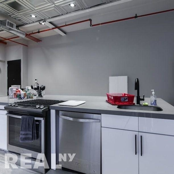 6 Bedrooms, East Williamsburg Rental in NYC for $7,200 - Photo 1
