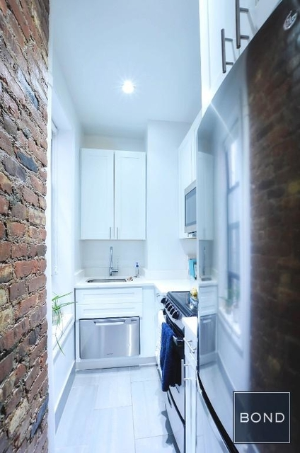 1 Bedroom, Little Italy Rental in NYC for $2,990 - Photo 1