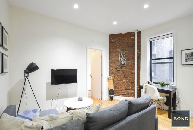 1 Bedroom, Little Italy Rental in NYC for $2,990 - Photo 2
