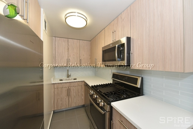 3 Bedrooms, Hell's Kitchen Rental in NYC for $4,015 - Photo 1