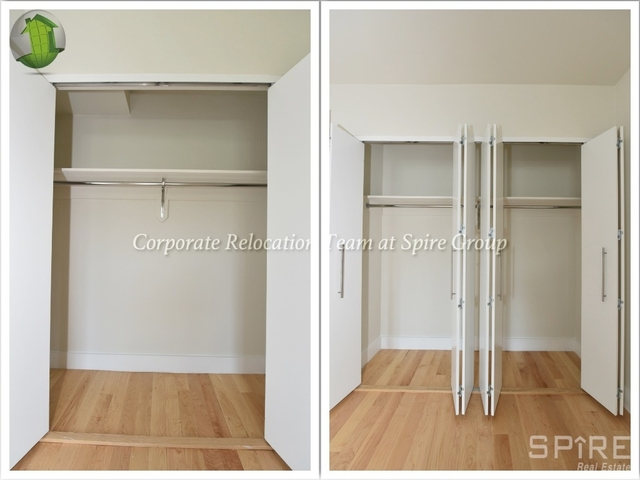 3 Bedrooms, Hell's Kitchen Rental in NYC for $4,015 - Photo 2