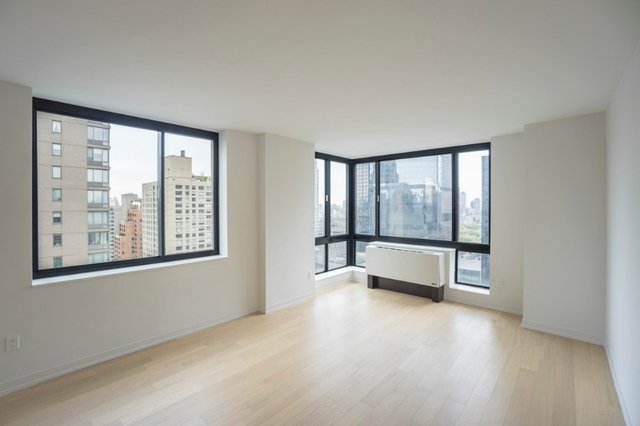 1 Bedroom, Hell's Kitchen Rental in NYC for $4,198 - Photo 2