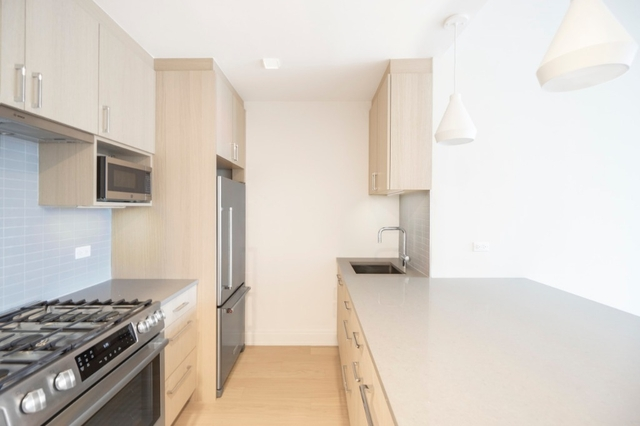 1 Bedroom, Hell's Kitchen Rental in NYC for $4,070 - Photo 2