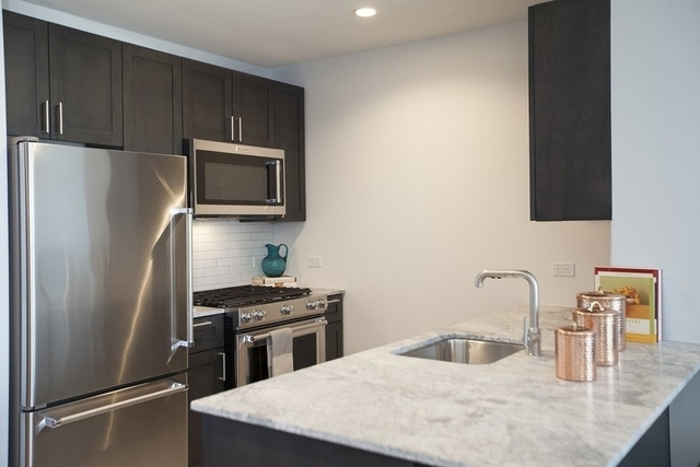 1 Bedroom, Lincoln Square Rental in NYC for $4,573 - Photo 1