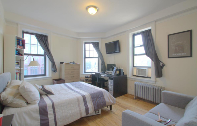 3 Bedrooms, West Village Rental in NYC for $6,100 - Photo 1