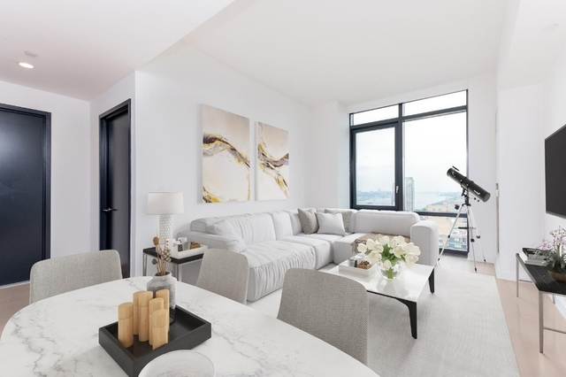2 Bedrooms, Lincoln Square Rental in NYC for $7,560 - Photo 1