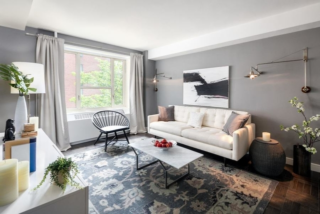 1 Bedroom, Stuyvesant Town - Peter Cooper Village Rental in NYC for $3,724 - Photo 1