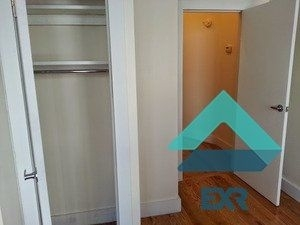 4 Bedrooms, East Williamsburg Rental in NYC for $3,667 - Photo 2