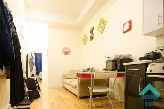 4 Bedrooms, East Williamsburg Rental in NYC for $3,667 - Photo 1