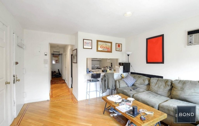 3 Bedrooms, Bowery Rental in NYC for $5,050 - Photo 2