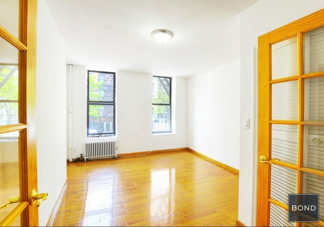 2 Bedrooms, Upper East Side Rental in NYC for $2,990 - Photo 2