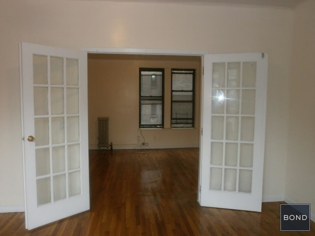 4 Bedrooms, Hudson Heights Rental in NYC for $3,800 - Photo 2