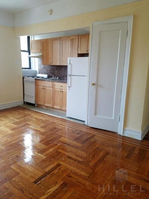 Studio, Sunnyside Rental in NYC for $1,650 - Photo 2