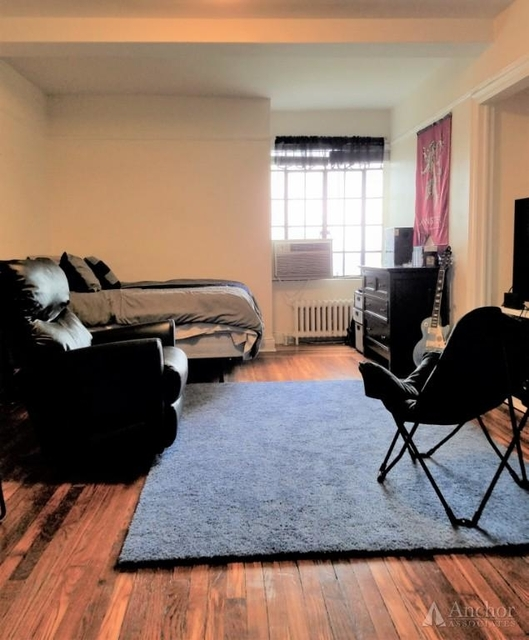 Studio, Tudor City Rental in NYC for $2,200 - Photo 1