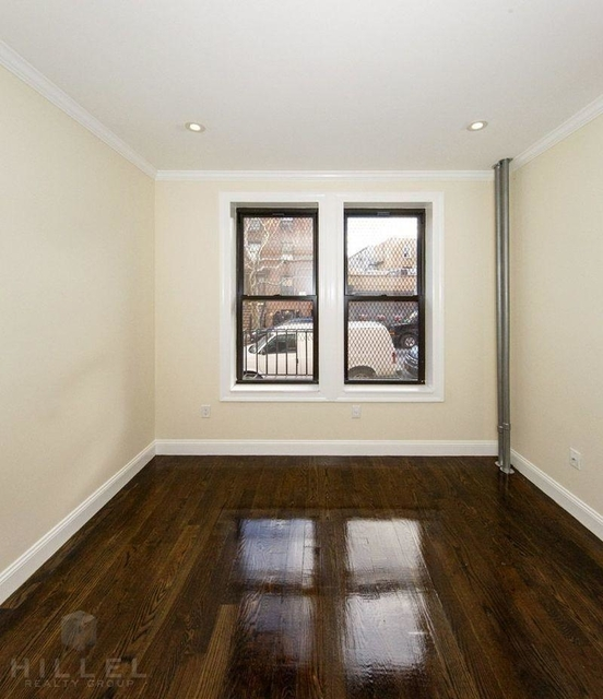 4 Bedrooms, Boerum Hill Rental in NYC for $6,000 - Photo 2