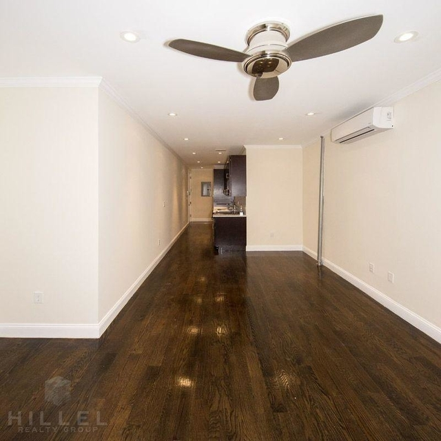 4 Bedrooms, Boerum Hill Rental in NYC for $6,000 - Photo 1