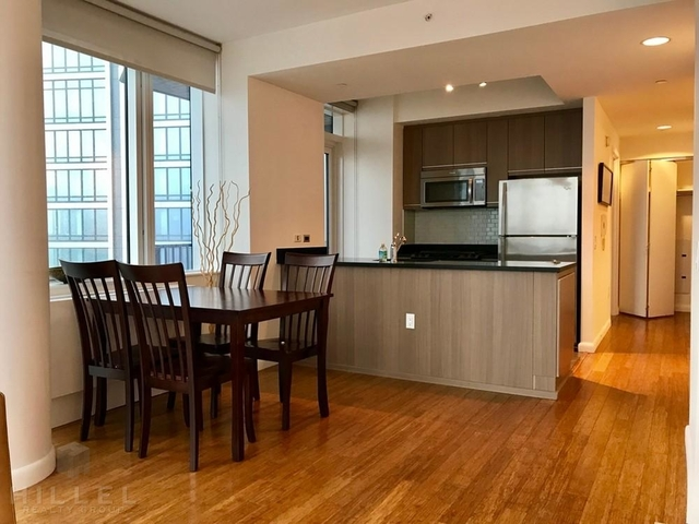 1 Bedroom, Fort Greene Rental in NYC for $3,425 - Photo 2