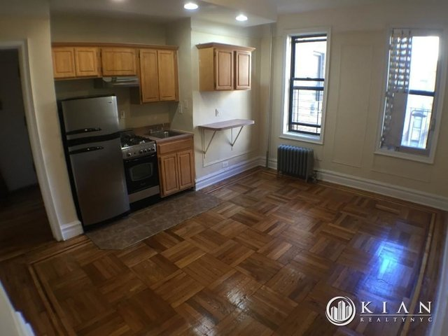 1 Bedroom, Central Harlem Rental in NYC for $1,795 - Photo 1