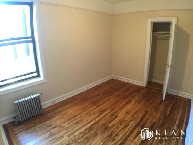 1 Bedroom, Central Harlem Rental in NYC for $1,795 - Photo 2