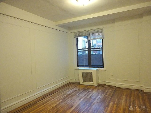 Studio, Chelsea Rental in NYC for $2,650 - Photo 2