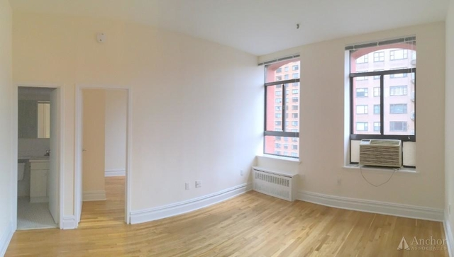 1 Bedroom, NoHo Rental in NYC for $4,000 - Photo 1