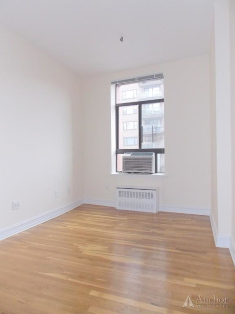 1 Bedroom, NoHo Rental in NYC for $4,000 - Photo 2