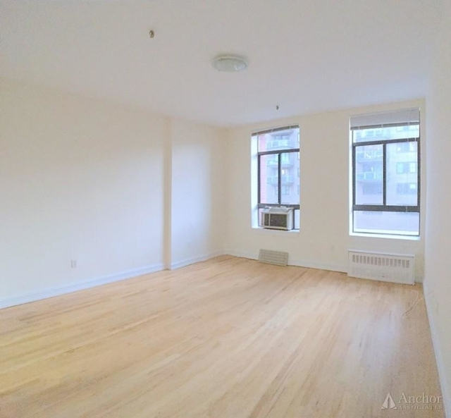1 Bedroom, NoHo Rental in NYC for $4,050 - Photo 1
