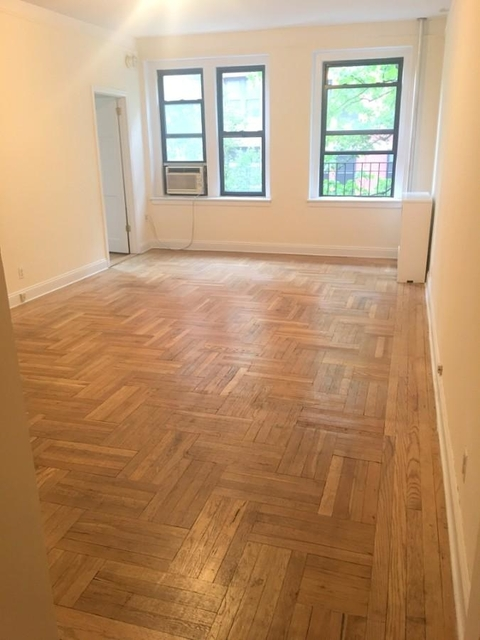 1 Bedroom, Upper West Side Rental in NYC for $3,100 - Photo 1