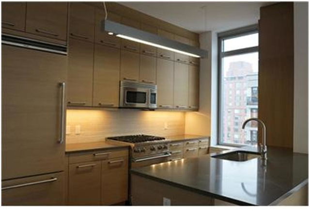 2 Bedrooms, Yorkville Rental in NYC for $7,700 - Photo 1