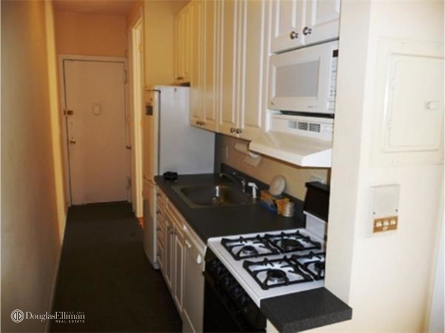 3 Bedrooms, East Harlem Rental in NYC for $4,050 - Photo 2