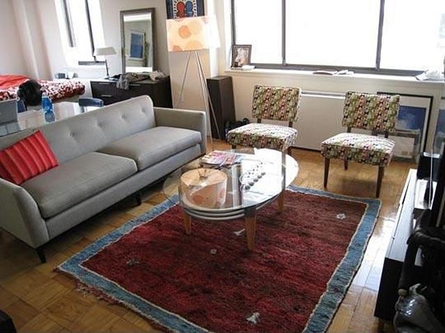 Studio, NoLita Rental in NYC for $5,750 - Photo 2