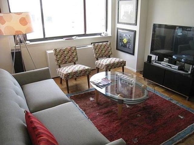 Studio, NoLita Rental in NYC for $5,750 - Photo 1