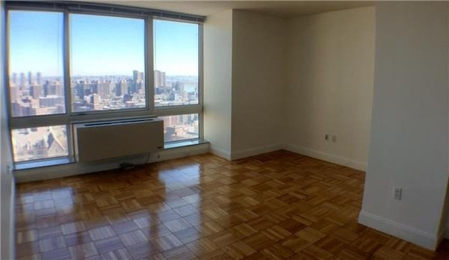 Studio, East Harlem Rental in NYC for $4,525 - Photo 2