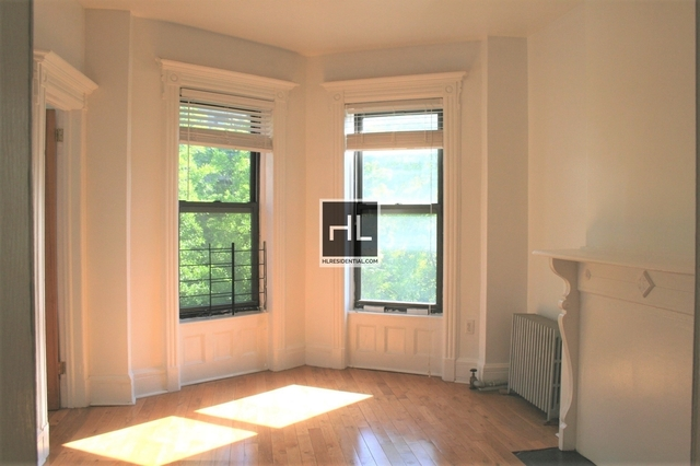 1 Bedroom, Central Slope Rental in NYC for $2,600 - Photo 1