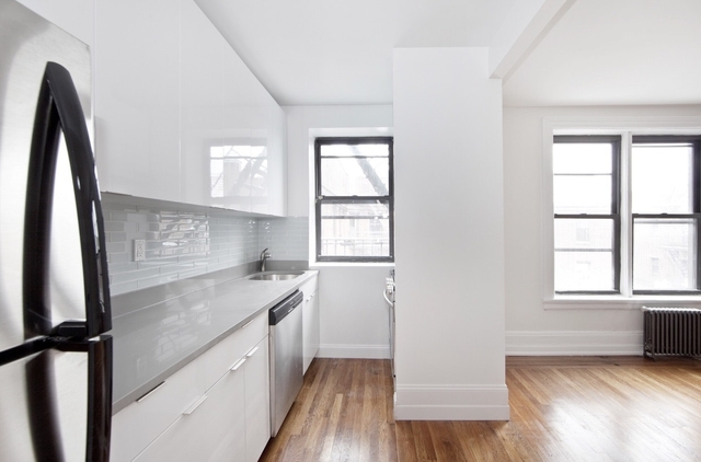 3 Bedrooms, Jackson Heights Rental in NYC for $2,650 - Photo 2