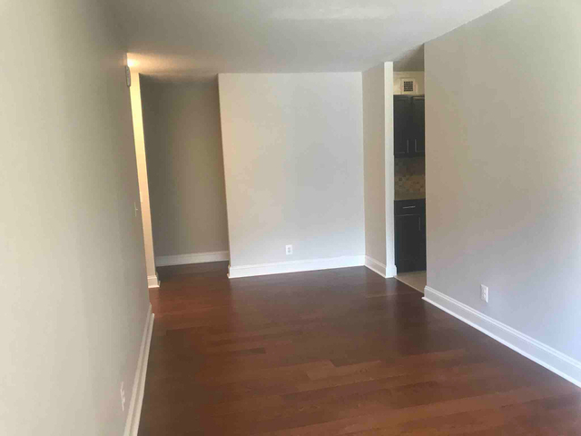 4 Bedrooms, East Harlem Rental in NYC for $4,335 - Photo 2