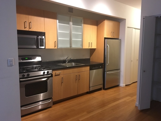 1 Bedroom, Financial District Rental in NYC for $2,719 - Photo 2