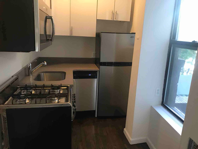 2 Bedrooms, Upper East Side Rental in NYC for $3,375 - Photo 2