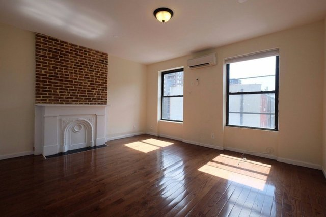 2 Bedrooms, Central Harlem Rental in NYC for $2,600 - Photo 1