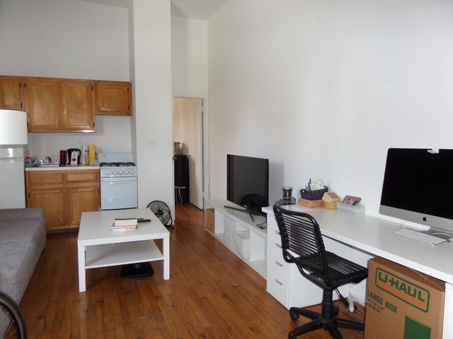 1 Bedroom, East Harlem Rental in NYC for $1,750 - Photo 2