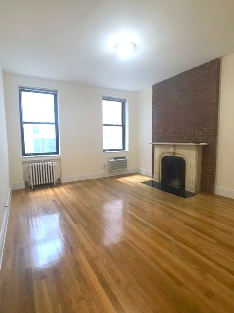 3 Bedrooms, Rose Hill Rental in NYC for $5,550 - Photo 1