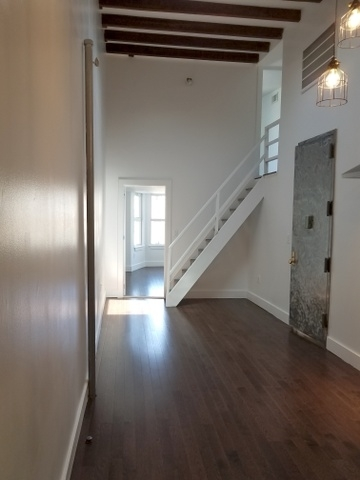 4 Bedrooms, Greenpoint Rental in NYC for $4,200 - Photo 2