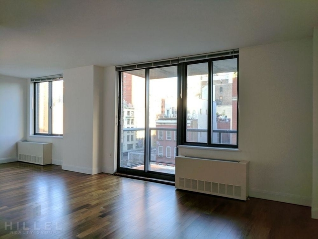 Studio, Gramercy Park Rental in NYC for $3,835 - Photo 1